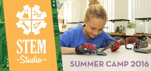 stem summer camp 2016 574x270 banner